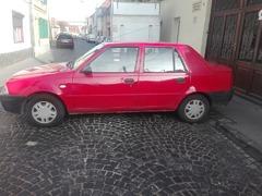 Dacia Solenza 3800 lei negociabil