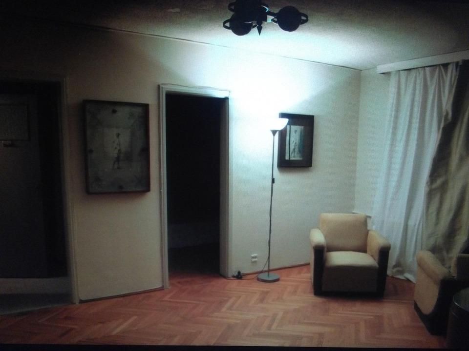 Revelion, Craciun Petrecere Apartament Central Sala Palatului