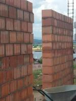 Lucrari de constructii si amenajari