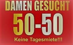 Nightclub aus Germany sucht Damen!