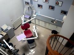 Clinica Stomatologica de inchiriat