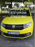 Transport Giurgiu Ruse Bulgaria 35 €