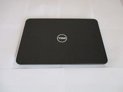 Vand laptop dell inspiron 3521N