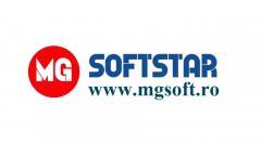 Creare site web - realizare magazin online - promovare online