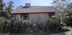 Vand casa str Gheorghe Doja