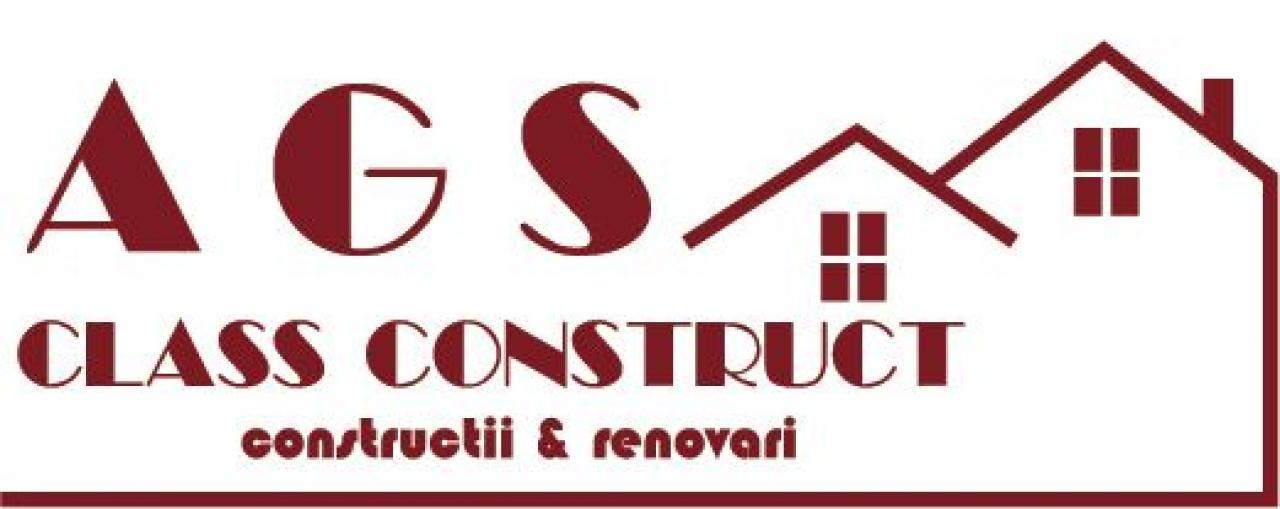 Angajam in conditii avantajoase, muncitori in constructii