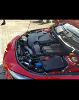 CLA 250 AMG
