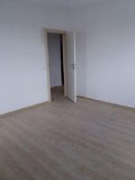Proprietar Militari Residence -27999E-33mc finalizata