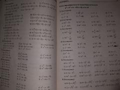 Matematica. Exercitii si probleme pentru clasa a VII-a (Rozica Stefan),2016