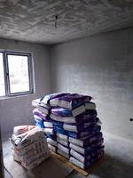 Instalați electrice-sanitare lucrări constructii