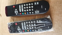 Telecomanda pentru televizor Philips RC7535