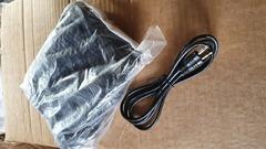 Cablu Jack 3.5 mm Mono Tata - Tata, 1 m Lungime