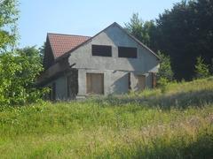 casa de vanzare Slanic Moldova