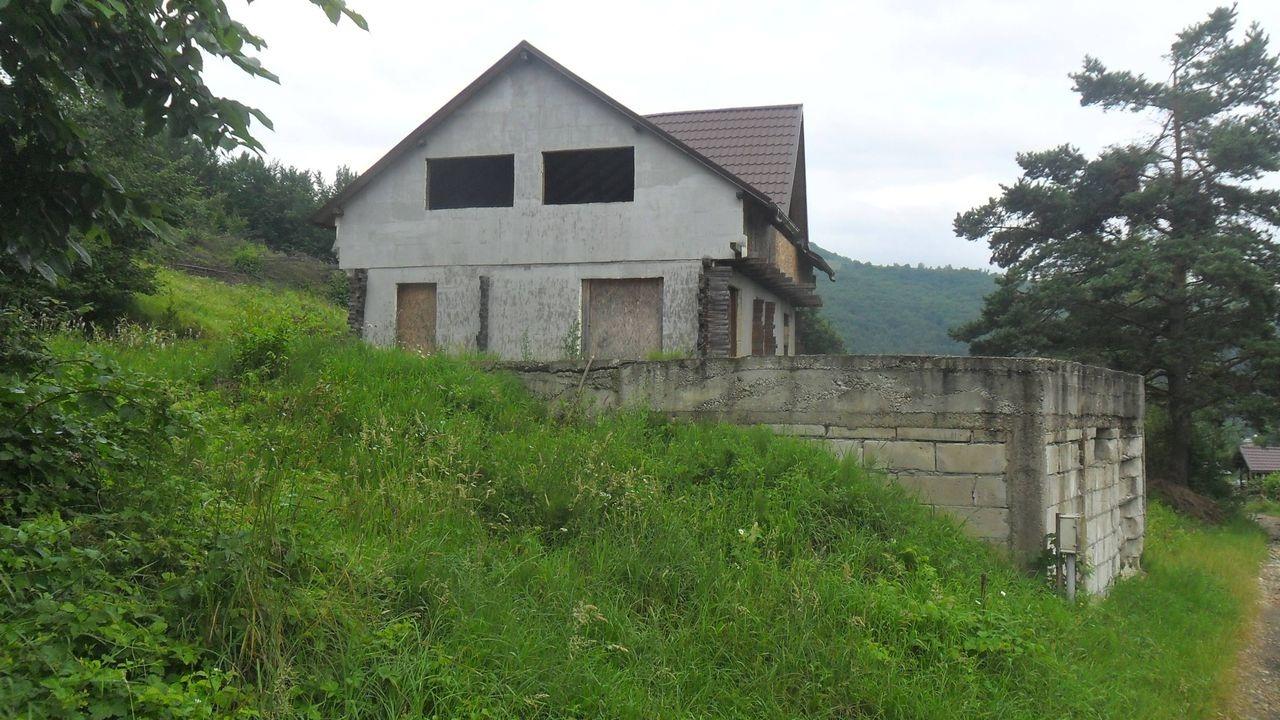 Premieră istorică pentru România. Ce a apărut în Parcul Naţional Cheile Bicazului-Hăşmaş VIDEO