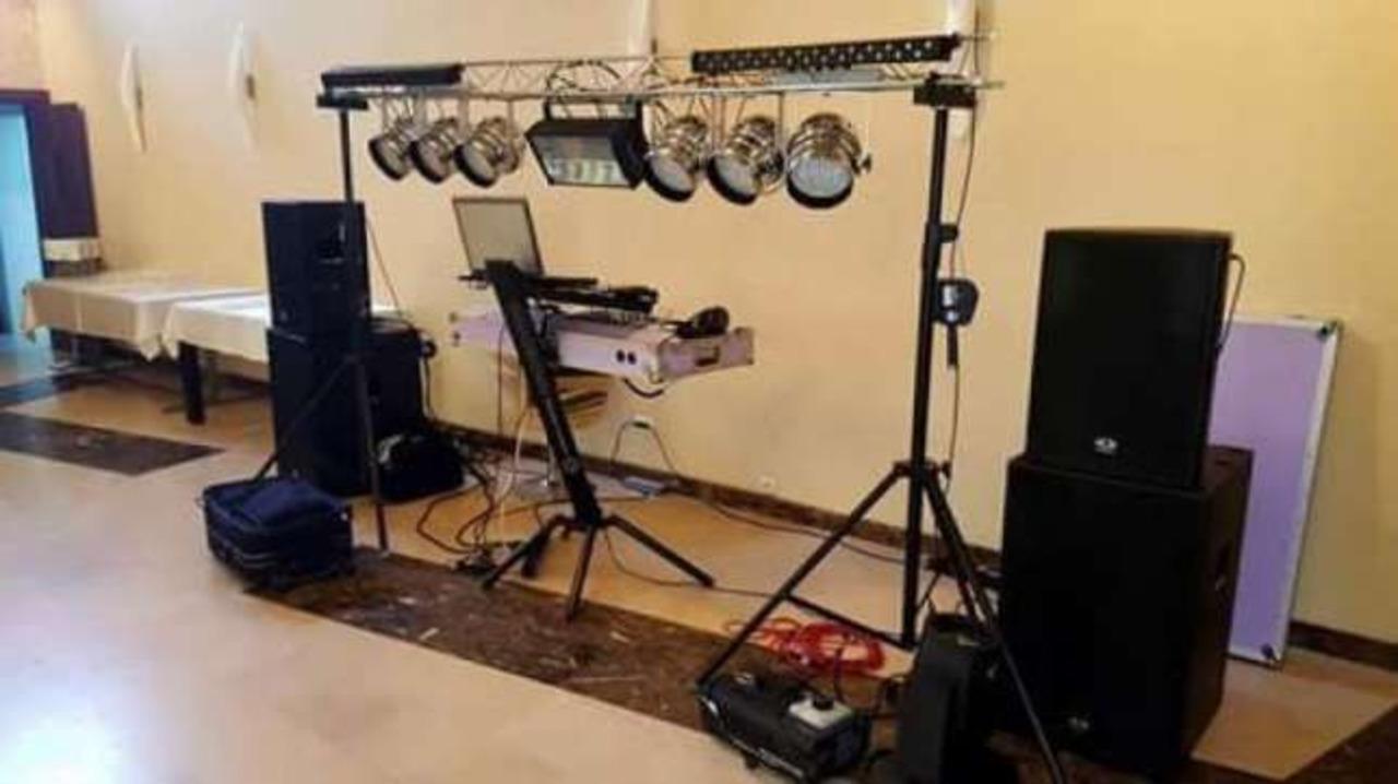 DJ Nunta Dj Botez DJ Cununie Dj Majorat Dj petreceri private