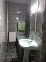 Apartament 2 camere decomandat, Bd.Cosminului,etaj 3