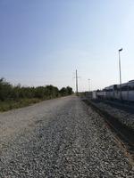 Vand teren 800mp intravilan Oras Pantelimon - Str. Poet George Tarnea
