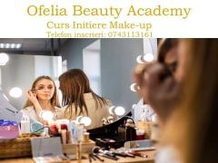 Curs Specializare Make-up