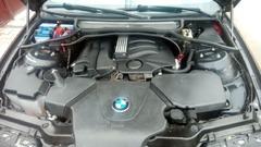 Vand BMW318