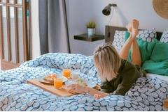 Lenjerii de pat de calitate – comanda acum!