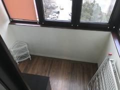 Inchiriez Apartament Gara Nord - Dinicu Golescu 31