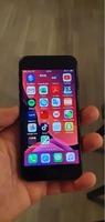 Vând Iphone 7 ,Black , impecabil