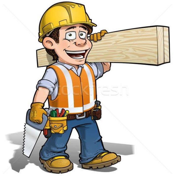 Muncitori constructii calificati/necalificati Italia