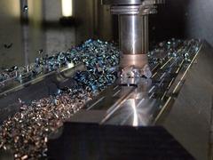 Debitare si Gravura cu Masina CNC | Lemn | Fibra de Carbon | Aluminiu