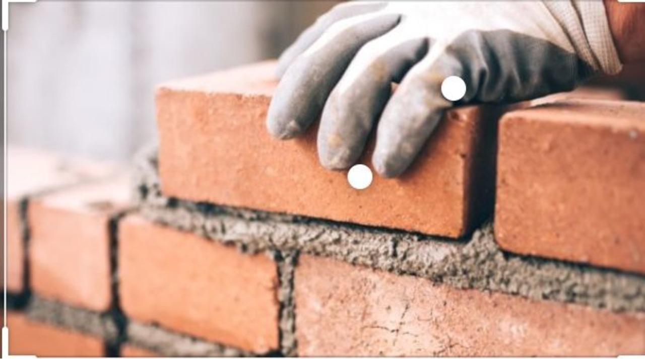Societate internationala recruteaza personal in constructii -Belgia