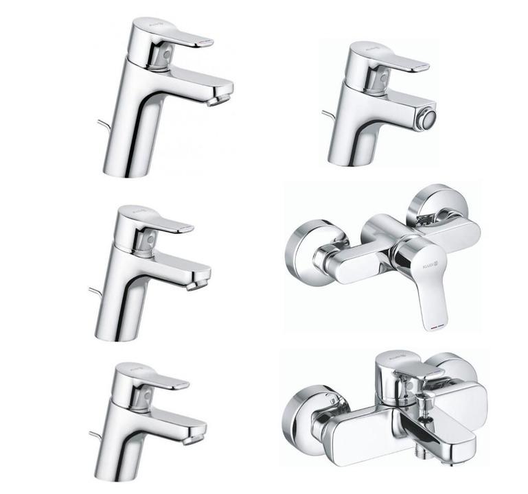 Depozit materiale instalatii termice si sanitare Valea Prahovei