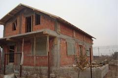 Propietar vand casa, in comuna Cornetu strada Salciei
