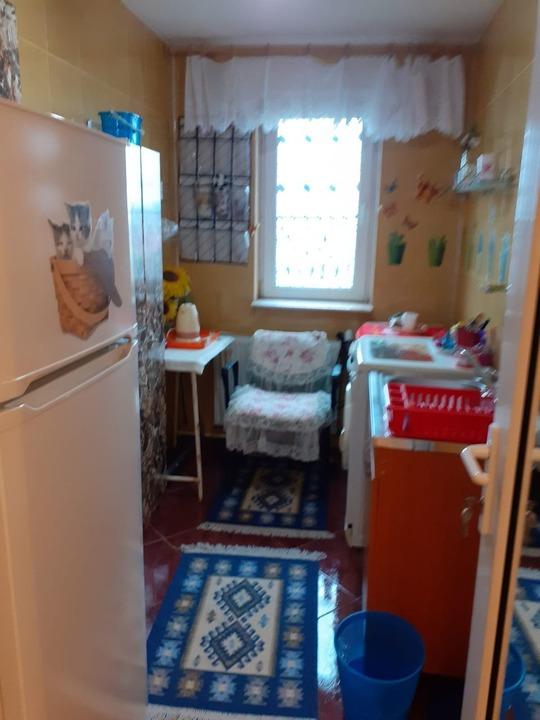 Vand apartament 2 camere, Drumul Taberei