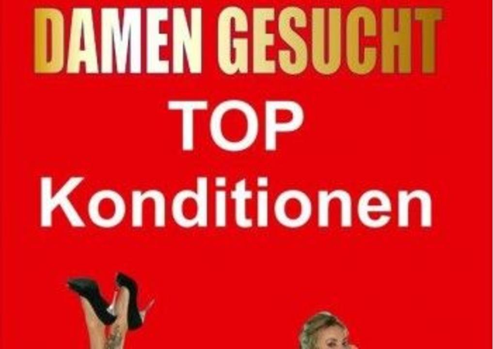 Fete nightclub Germania