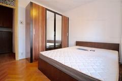 Mosilor Apartament 3 camere