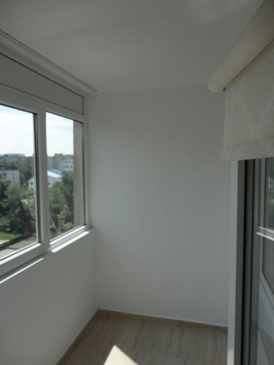 Renovari, amenajari interioare case si apartamente
