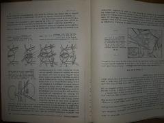 Nouveau traite technique chirurgicale , Patel , Leger xerox