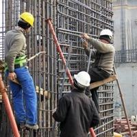 Firmă de construcții,angajează