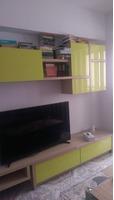Inchiriere apartment