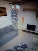 Particular apartament două camere decomandat Militari shopping rezident Tineretului