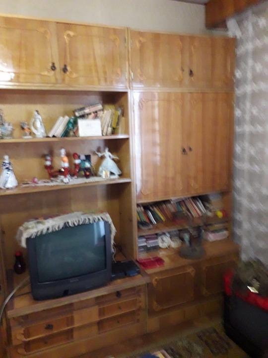 Apartament 2 camere Galati
