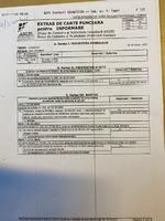 Licitatie publica 20.01.2020