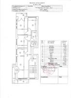 Vânzare Apartamente de 4cam zona Ion Mihalache 1mai