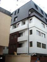 Vand apartament 3 camere Codrii Neamtului Sector 3