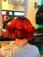 Hairstilist bucuresti