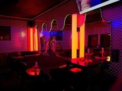 Fete club/casa privata Germania