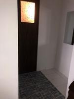 Închiriez apartament 2 camere cu parcare inclusă - PIAȚA SUDULUI
