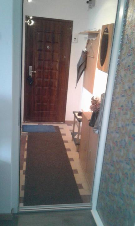 Propietar vind apartament 2 camere
