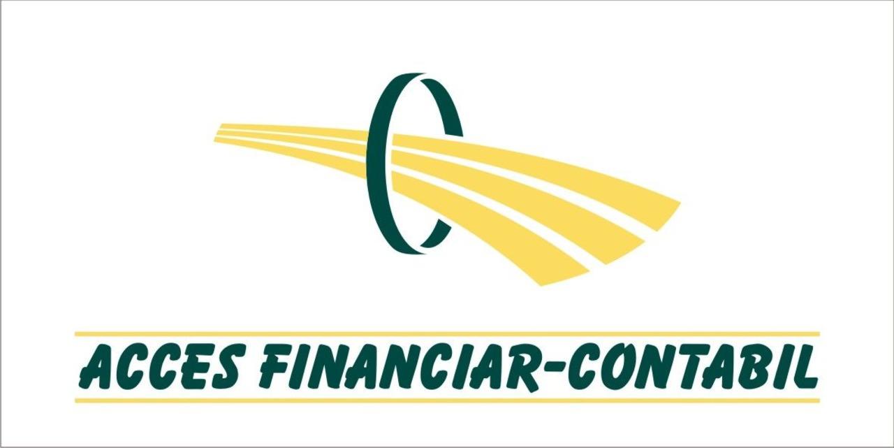 Firma de contabilitate angajeaza contabil