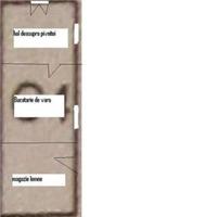 Proprietar vand casa caramida , reparatie interior+exterior 2017