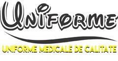 Uniforme Medicale Import USA